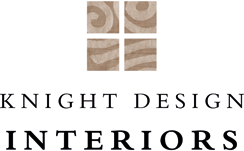 Knight Design Interiors - Essex